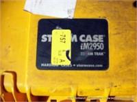 STORM CASE IM2950