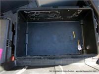 HARDIGG STORM CASE IM2975 - MISSING DO NOT BID