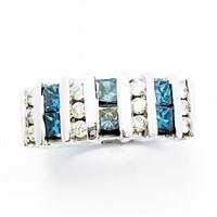 Fine Jewelry, Diamonds, Luxury Autos, Antiques & More!