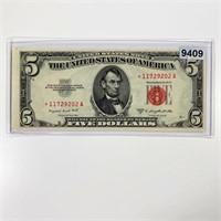 Feb. 26th LA Venture Capitalist's Currency Sale