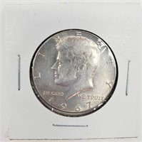 ONLINE AUCTION-LARGE COIN AND COLLECTABLES AUCTION