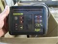 GPS Displays