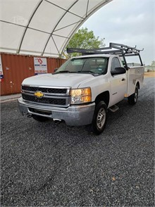 Chevrolet Trucks For Sale In Laredo Texas 63 Listings Truckpaper Com Page 1 Of 3
