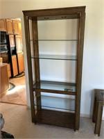 Deroos Estate Auction