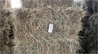 Hay & Grain Online Auction  2-24-21