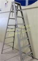 ESTATE FURNITURE AUCTION - 379