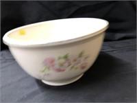 (3) Homer Laughlin Nesting Bowls
