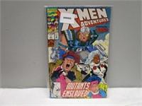 Comic Books Online Auction