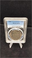 MAR 2 GALLERY AUCTION*COINS, ANTIQUES,COLLECTIBLES & MORE