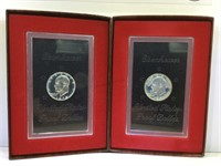 2/28/21 Sports Coins Jewelry Collectibles