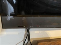 "Sony 40"" Flatscreen TV"