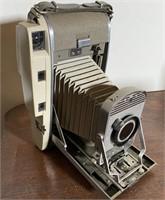 Vintage Polaroid Model 800