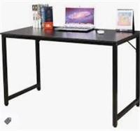 22421- Wayfair Rugs, Furniture, Home Decor