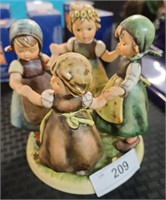 MARCH 14, 2021 Collectable Hummel's & More