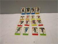 AMAZING Sports & Vintage Toys Auction
