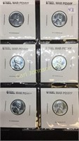 2-28-21 ONLINE ONLY COIN AUCTION