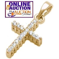 Quality Affordable Jewelry