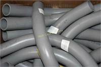 Electrical Supply Liquidation 2 Kilgore, Tx #1332