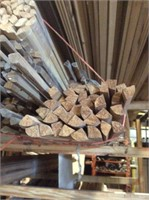 Midwest wood products down sizing