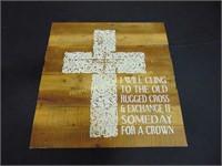 NIGHT OF FAITH BENEFIT AUCTION FAITH BIBLE CHRISTIAN ACADEMY