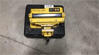 3D Company, Inc. Excess Equipment Auction