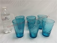 Collectibles, Estate & Household Online Auction ~ Close 3/4