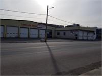 814 Wyoming Ave, Scranton, PA