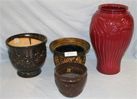 WEDNESDAY WEEKLY ONLINE AUCTION 02-24-2021