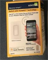 Customer Returns/New/Unclaimed (Wayfair, Amazon) Feb.27 @4PM