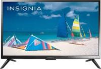 "Insignia™ - 32"" Class LED HD TV"