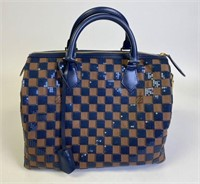 Vintage, Designer and Couture Clothing Auction