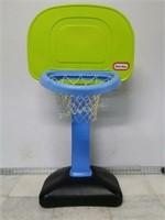 Little Tikes Easy Score Basketball Hoop