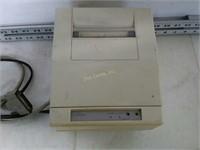 Citizen iDP 3535 - Receipt Printer