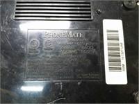 Phone Mate 8800 Answering Machine