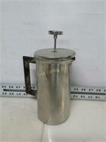 Stainless Steel Coffee Percolator