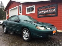 02/25/2021 ONLINE ONLY VEHICLE AUCTION STARTS AT 12PM PST