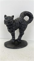Online auction  with Antiques and Collectibles