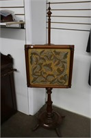 ONLINE ONLY ESTATE AUCTION - STARTS CLOSING MARCH 1 @ 5:30PM