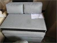 Furniture Liquidation Online Auction
