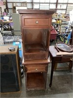 MARCH 4TH ONLINE AUCTION