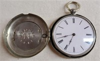 Militaria Collectibles Historical  & Pocket Watch Online A