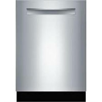 POSTPONED DUE TO WEATHER - Part 2 Lowe's New Appliances (Dam