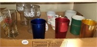 March Madness Auction Antiques, Collectibles Household
