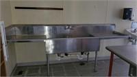 Fourche Valley School Auction