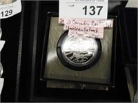 POST-BLIZZARD Antiques, Collectibles & Coins + LIVE ONLINE