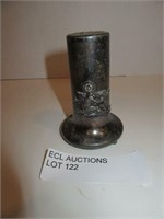 LIVING ESTATE, ANTIQUES AND COLLECTABLES SALE