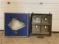 STOCK AUCTIONS - FEBRUARY 24 - MARCH 01