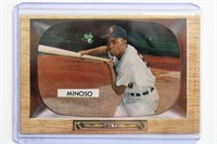 Sports card online auction!!