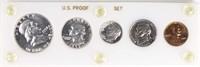 Online March 4 Auction