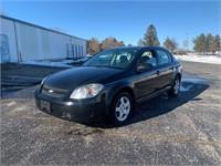 Auto Auction!! Clean vehicles for sale!